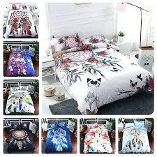 nicole miller comforter miller duvet cover sets bedding set cotton cover sets comforter duvet covers on nicole miller