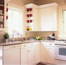 How To Reface Kitchen Cabinets Kitchen Refacing Kitchen Cabinet Doors House Exteriors