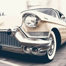 the process of classic car insurance doesn t need to be confusing and that s why we make it easy for all involved we get you the est quotes out there