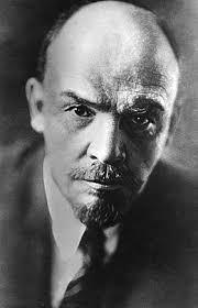 Ленин Владимир Ильич Википедия Владимир Ильич Ленин