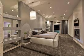 modern luxurious master bedroom. Brilliant Modern Modern Luxury Bedroom Idea In Modern Luxurious Master Bedroom M