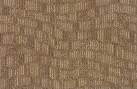 carpeting for office with patterns commercial carpet patterns r27 carpet
