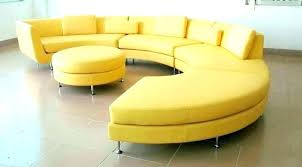 yellow sectional yellow sectional er leather light yellow leather sectional sofa yellow sectional sofa for