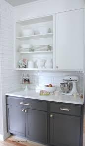 Kitchen Cupboard Paint Kitchen Cupboard Paint Kitchen Cupboard Paint Green How To Paint