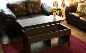 lighting living room complete guide: canal street tv stand living table  xjpg canal street tv stand