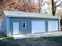 pole barn kits oregon pole shed kits garage pole building 1 a garage pole building 2