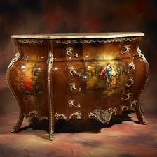 antique furniture reproduction furniture. Louis XV Commode Texas Antique Furniture Reproduction