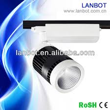 track lighting replacement. track lighting replacement parts suppliers and manufacturers at alibabacom r