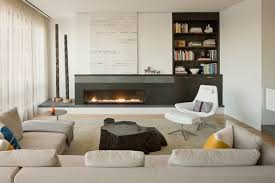 living room furniture ideas with fireplace. Living Room Furniture Beige Sectional Sofa Fireplace Accent Wall Ideas With L