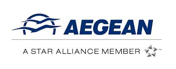 Αποτέλεσμα εικόνας για aegean