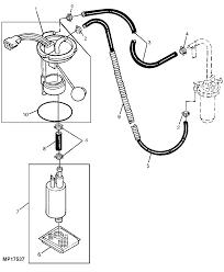 john deere fuel filter diagrams wiring diagram load john deere fuel filter diagrams wiring diagram load john deere fuel filter diagrams