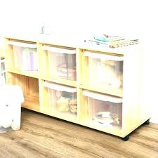 bookcase with toy storage bookcases toy box with bookcase wood toy box plans bookcase medium size of storage storage kallax shelf toy storage