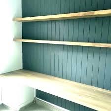 custom made office desks. Custom Made Office Furniture Desks Sydney E