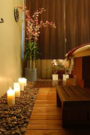 Indoor Patio 50 best meditation room ideas that will improve your life 6356 by xevi.us