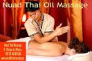 du1 thaimassage erotisk massage olja