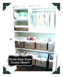 nursery closet organizer baby closet organization ideas nursery closet ideas closet organizer for nursery nursery closet organization ideas nursery