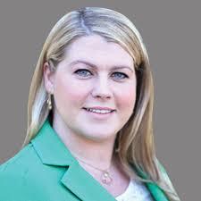 Interview with Kristen Logan Alexander, Chief Marketing Officer, Certain