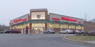 Walgreens Deer Park Tx Cvs Walgreens Urge Against Openly Carrying Guns In Stores