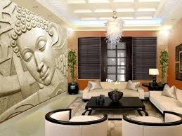 How to Give your Living Room a Zen Style | Living Room Decorating Ideas and  Designs