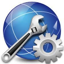 Kết quả hình ảnh cho bảo hành sản phẩm phần mềm