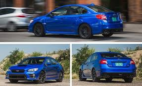 2018 subaru 0 60. delighful 2018 some things change stay the same with 2018 subaru 0 60
