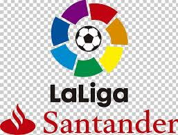 You can find spanish hd football logos as. 2017 18 La Liga Logo 2016 17 La Liga Spain 2015 16 La Liga Png Clipart