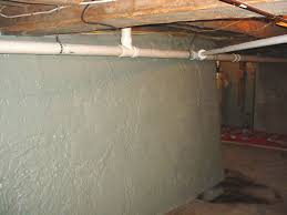painting basement wallsPainting Basement Walls  Home Design Styles