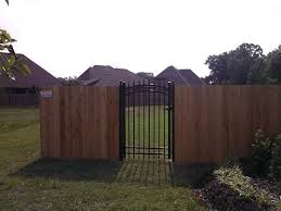 aluminum privacy fence dverikrasnodarcom