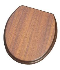 adshank resin toilet seat covers