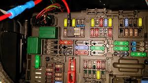 bmw 535i relay diagram furthermore bmw 325i fuse box diagram on bmw 535i relay diagram furthermore bmw 325i fuse box diagram on bmw