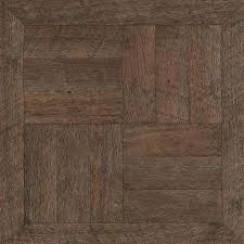 armstrong luxury vinyl plank cleaning wood grain tile flooring heirloom brown low gloss compressed armstrong alterna luxury vinyl flooring