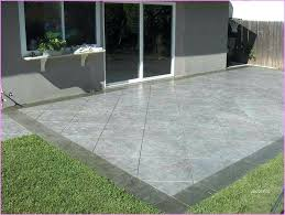 do it yourself concrete patio do it yourself concrete patio concrete patio contractors in my area do it yourself concrete patio