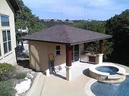 pool house bar. Image Is Loading Pool-House-Cabana-Guest-House-Outdoor-Kitchen-Bar- Pool House Bar