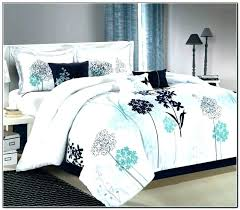 california king sheets target. Beautiful California Bed In A Bag Cal King Bedding Sets Comforters California Sheet Target  Target For Sheets N