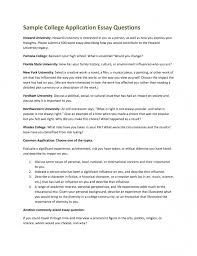 custodian cover letter resume for university rubrik penilaian essay hell writing survival kit