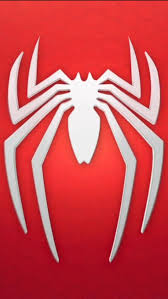 Text homecoming, spider, man, ps4, game, logo, spiderman Spiderman Ps4 Marvel Spiderman Spiderman Ps4 Spiderman