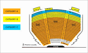 Colosseum Windsor Seating Chart The Colosseum At Caesars Palace Windsor Seating Chart Best