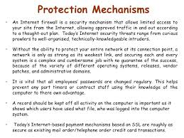 essay on internet its uses and abuses use and abuse of internet perfect essay