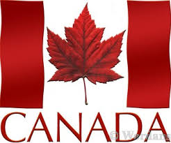 Image result for Canada Flag pics