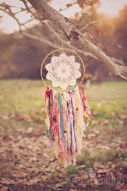 The Word Alive Dream Catcher 100 Colourful Home Decor Ideas 100 DIY dream catcher Diy Crafts 63