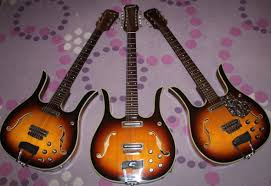 a corral of corals!! 1967 69 coral (danelectro) longhorn guitars Danelectro Longhorn Wiring Harness Danelectro Longhorn Wiring Harness #16