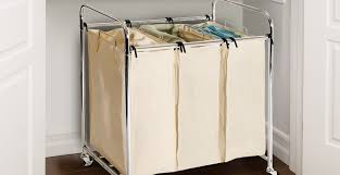 laundry room furniture. suds up laundry room storage furniture