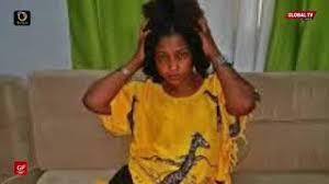 Mashabiki zangu tuimbe pamoja =umezaliwa mwaka gani 2005 mtoto wa juzi unakula ngano =usipende madem ujue. Nyasa Boy Tufanye Nini Mjini Cute766