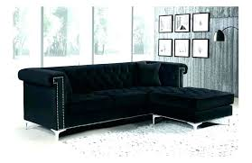 black sectional black leather sectional black sectional couches black sectional sofa for