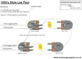 rickenbacker guitar wiring diagrams diagram trusted o normal forum full size of rickenbacker guitar wiring diagrams 4 pot explore schematic diagram o org 3 way