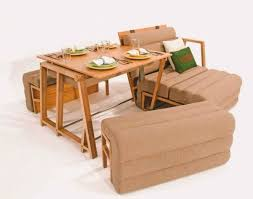 furniture for small houses. tiny house furniture 3moods allinone kit by unamo design studio in spain httptinyhousetalkcomallinonetinyhousefurniture 3mu2026 for small houses