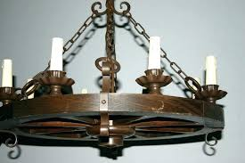 spanish style chandelier style chandeliers medium size of chandelier spanish style lighting chandeliers