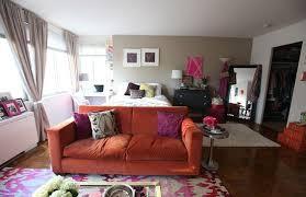 decor for studio apartments 13 best studio apartment decor images on pinterest living room