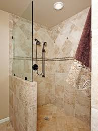 pictures of walk in showers without doors. walk in shower designs without doors showers home design ideas pictures remodel and decor of
