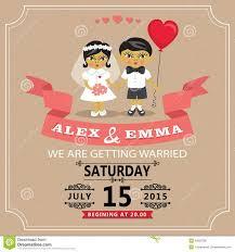 Tamil Wedding Invitation Templates Free Download Nemetas